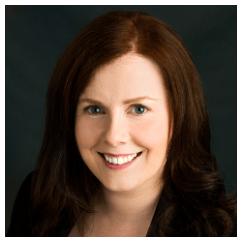 Sarah Marie Kelly